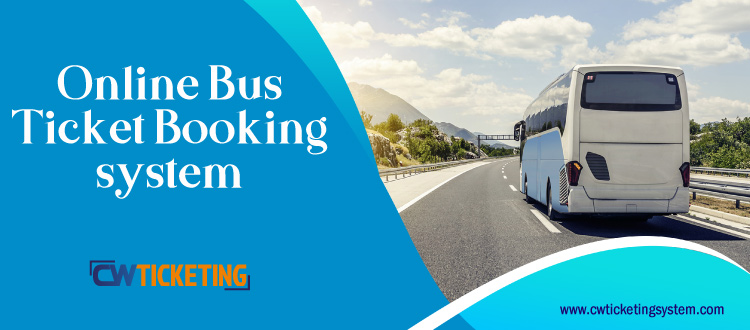 Best features of the online bus ticket booking system